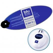 BluCarbon Wasserbetten Heizung