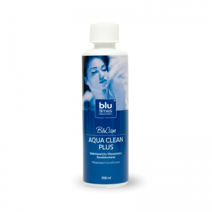 Konditionierer AquaClean Plus