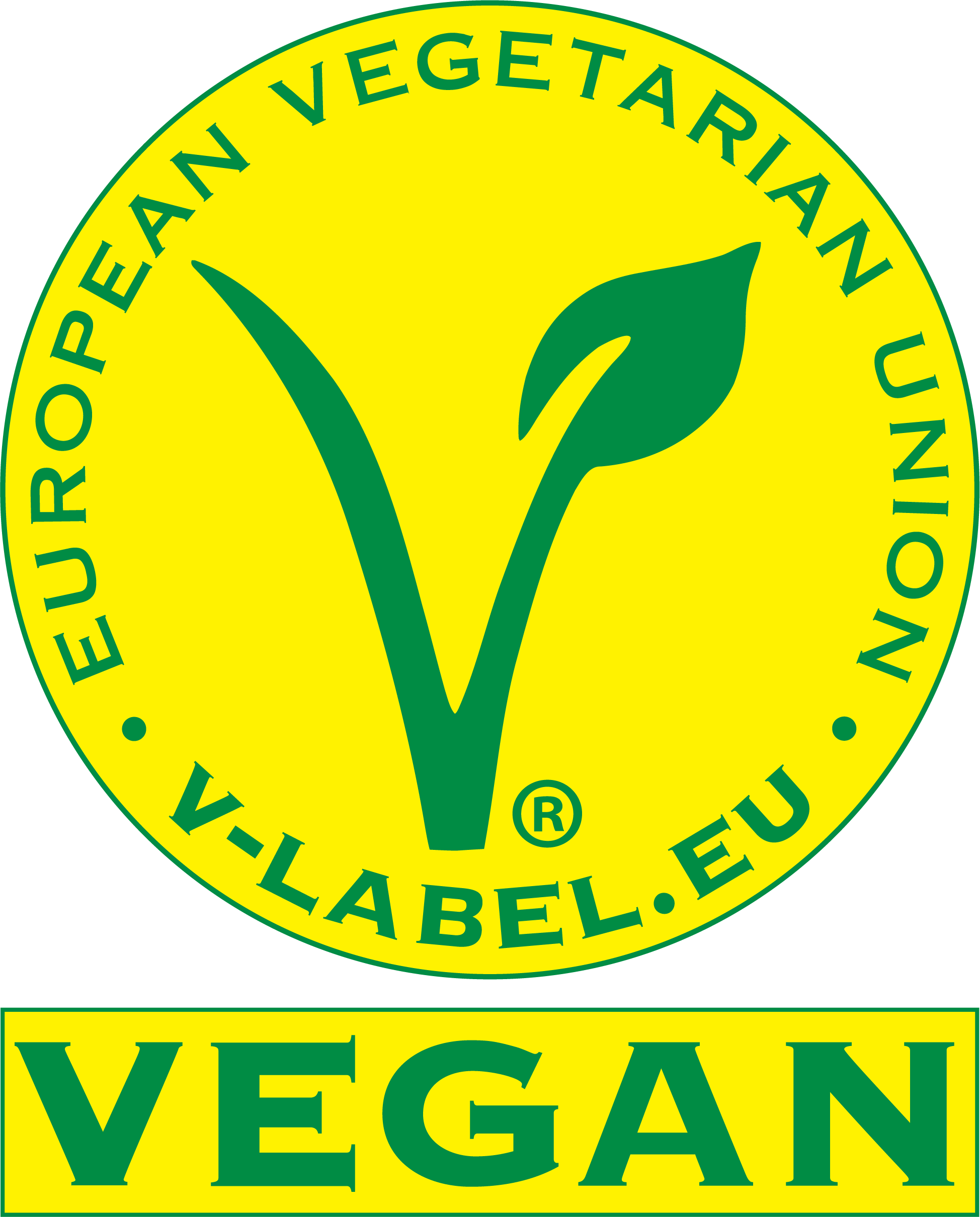 100 % vegane Bettwaren